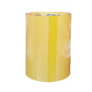 چسب محافظ ریشه فرش کد 888