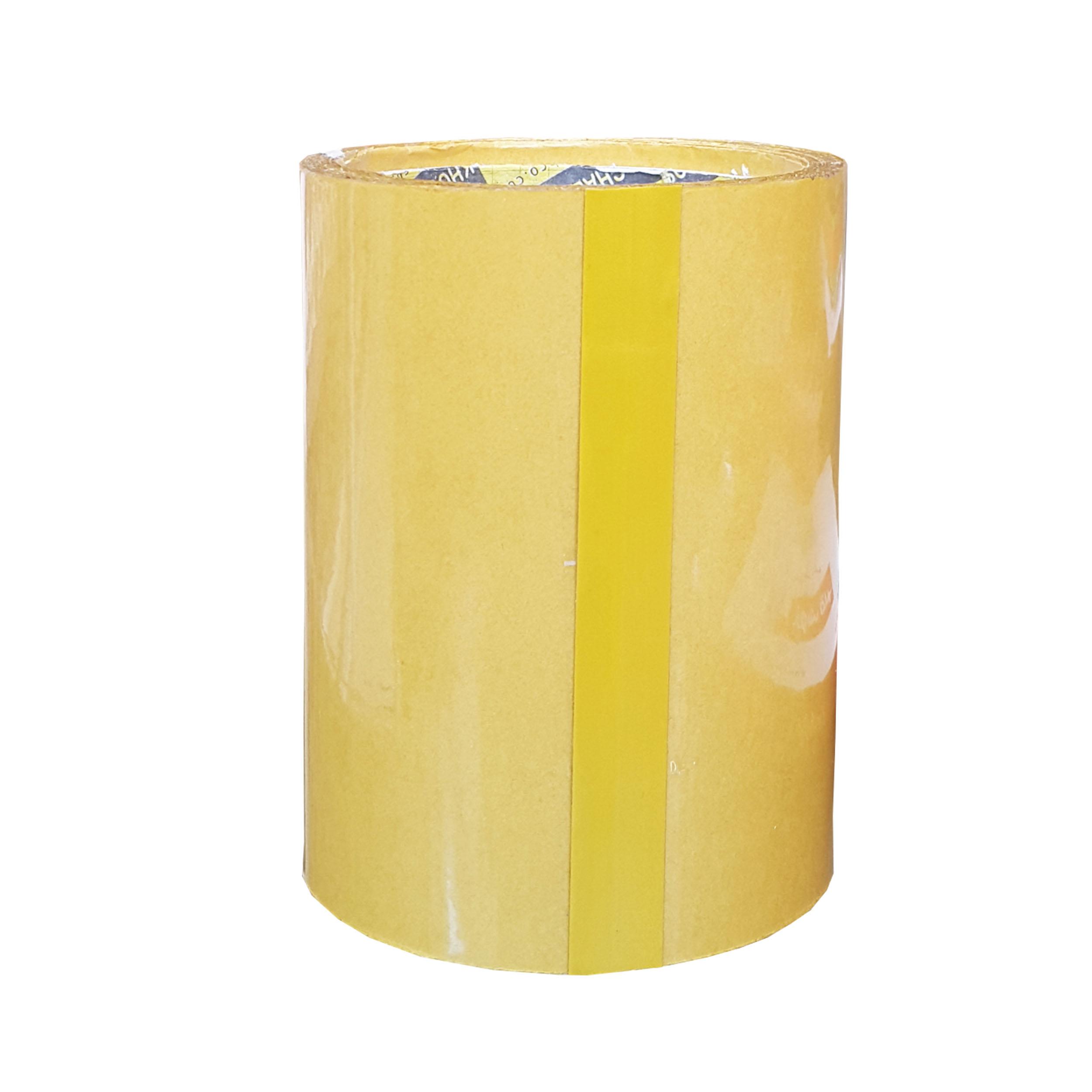 چسب محافظ ریشه فرش کد 8585