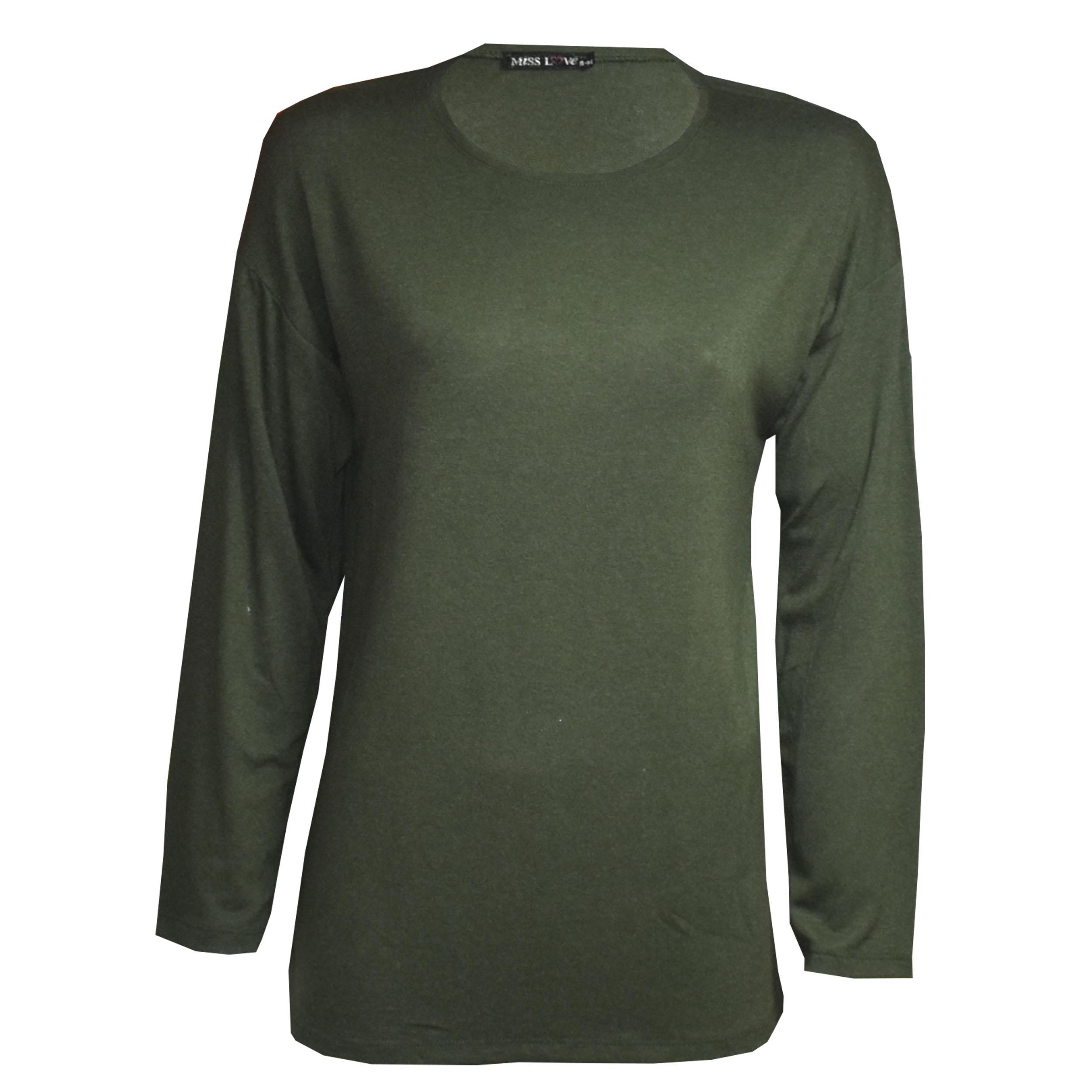 پیراهن زنانه میس لاو کد۹۸۹۸۹
