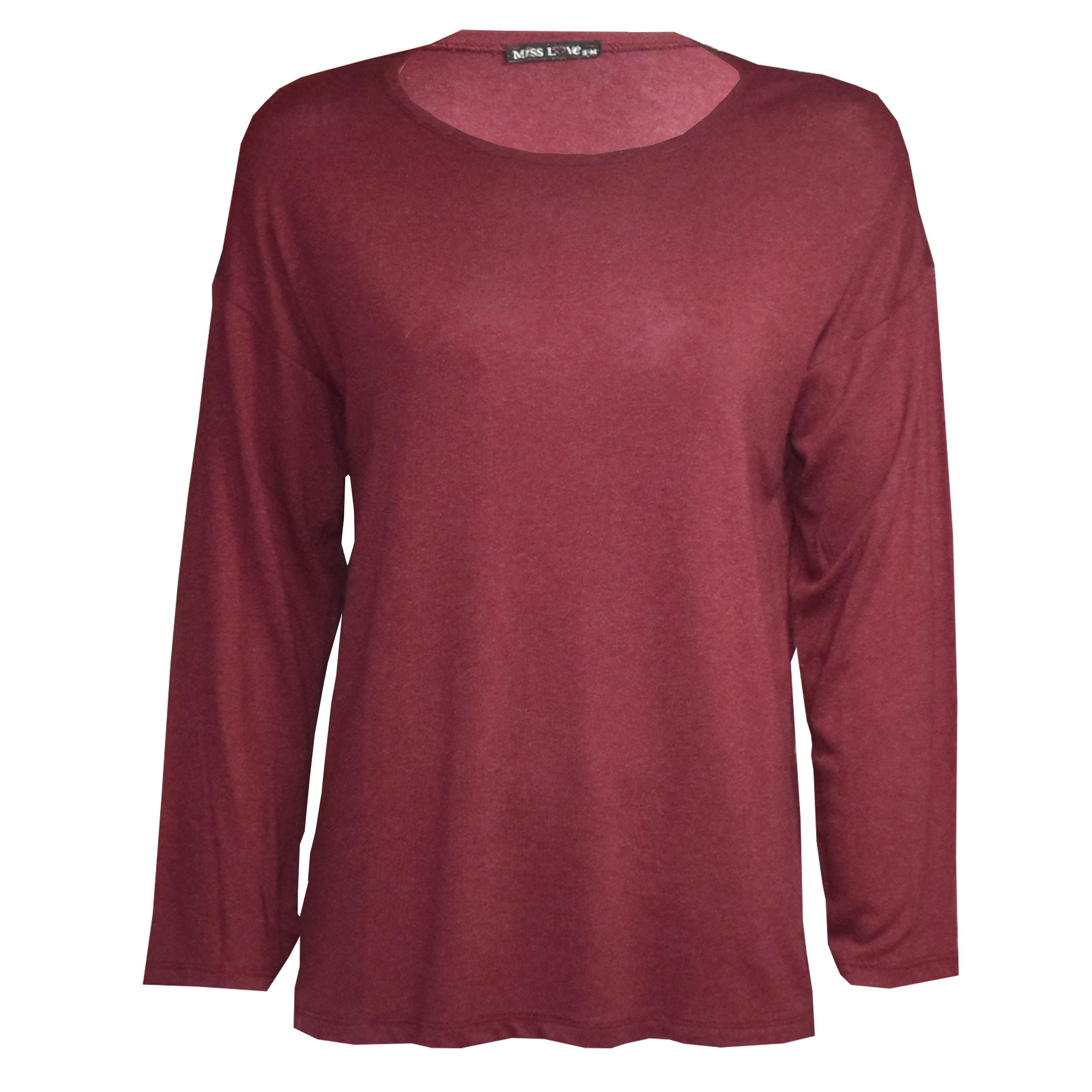پیراهن زنانه میس لاو کد۹۸۹۸۸