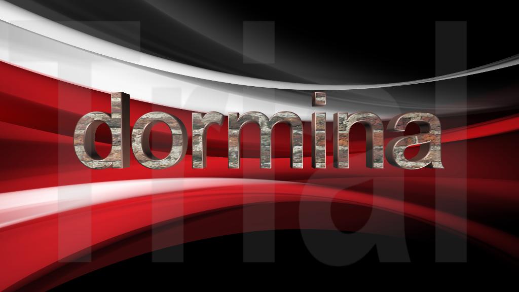 دورمینا