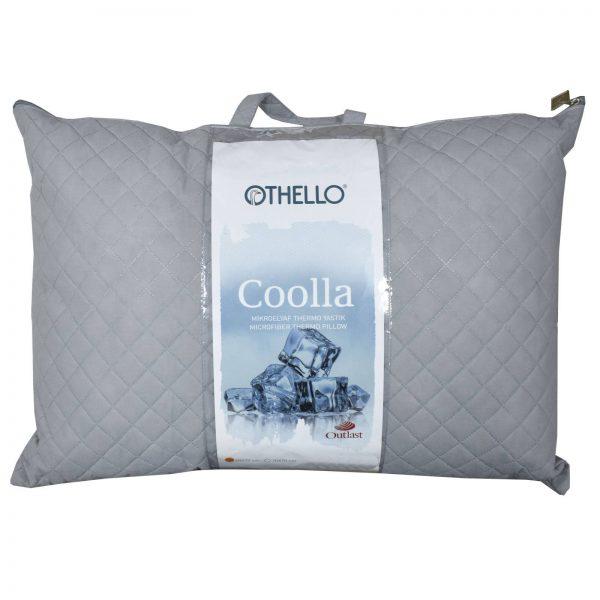بالش اتللو مدل Coolla