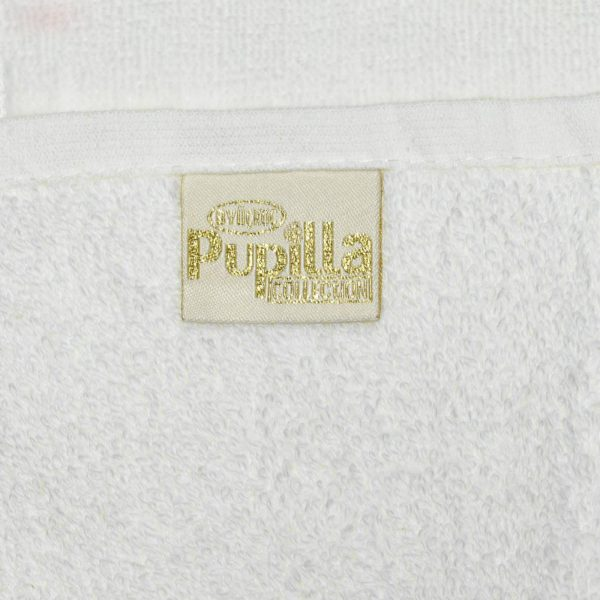 حوله حمام پاپیلا مدل Royal سایز 90x150 سانتی متر