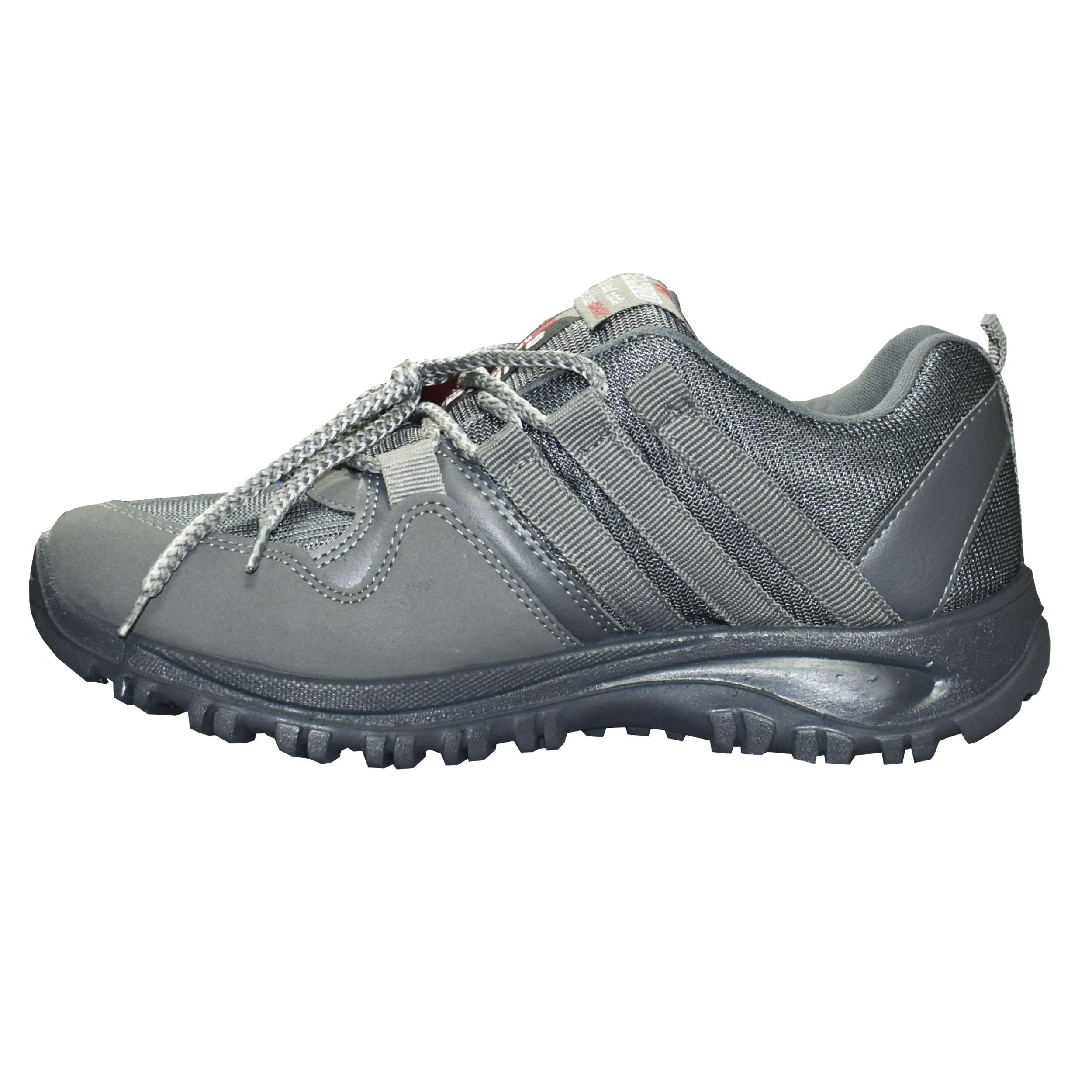 کفش مردانه روزمره حمید مدل S-85469