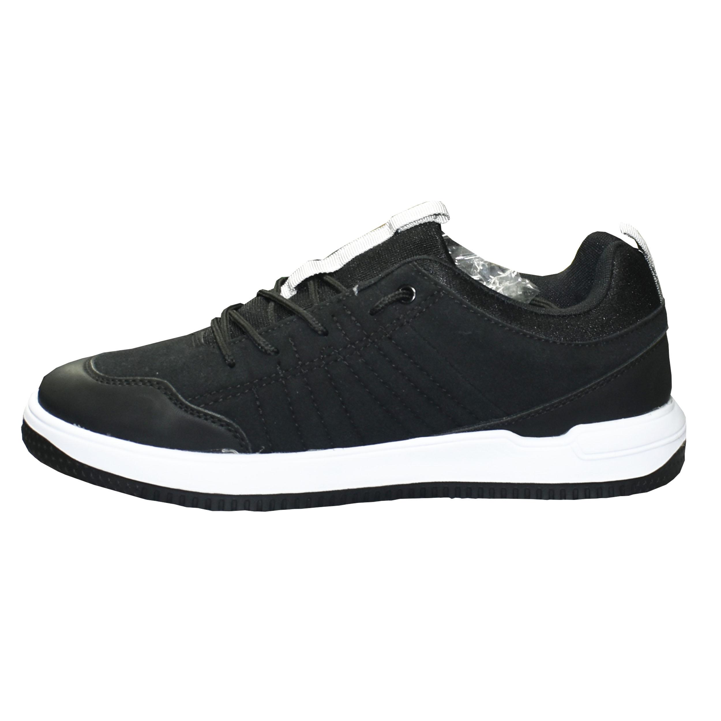 کفش مردانه روزمره مکس مدل SDF-PDFJG