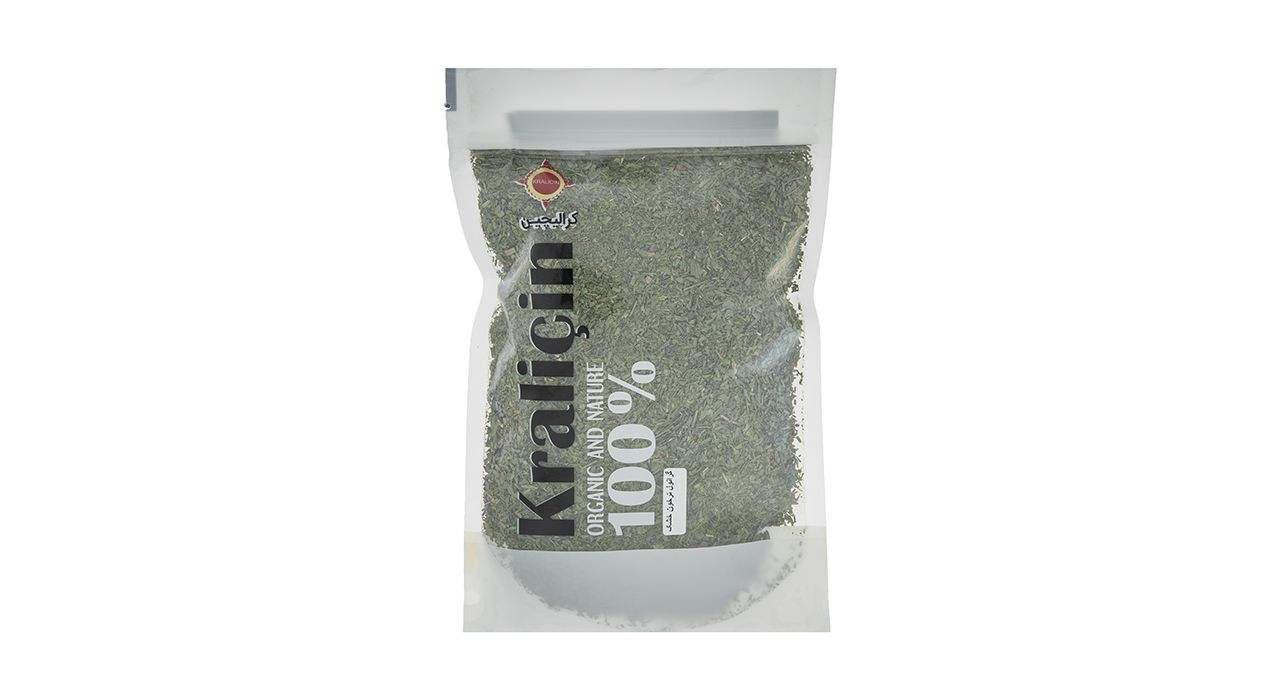 گرانول ترخون خشک کرالیچین – ۱۵۰ گرم