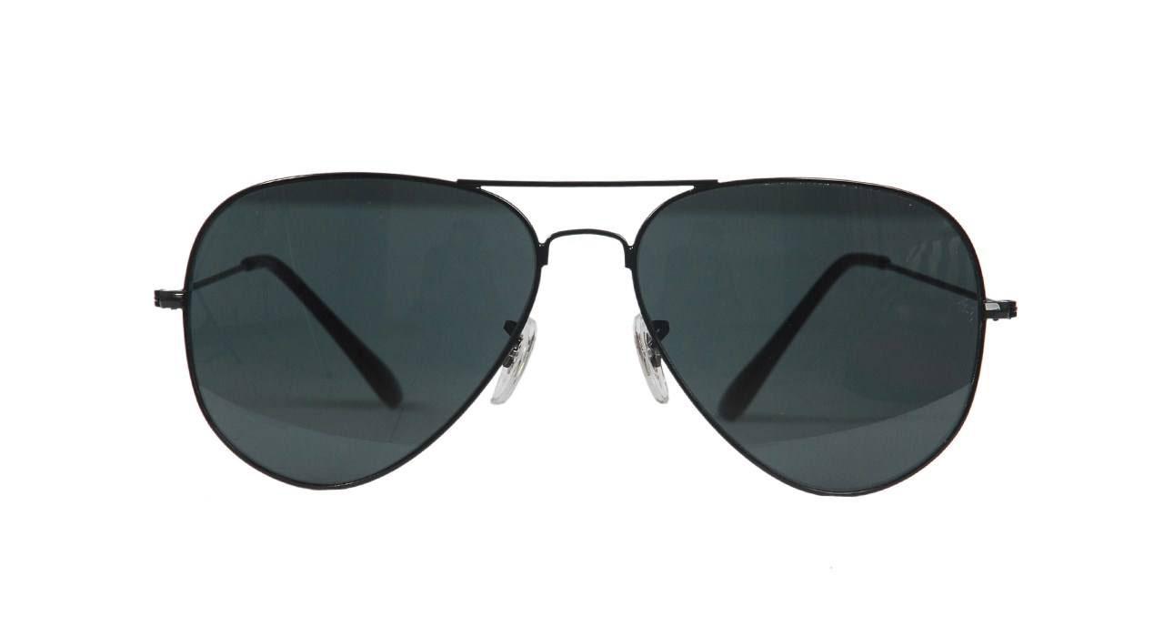 عینک آفتابی شیشه ای sh-1 UV 400