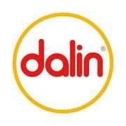 دالین