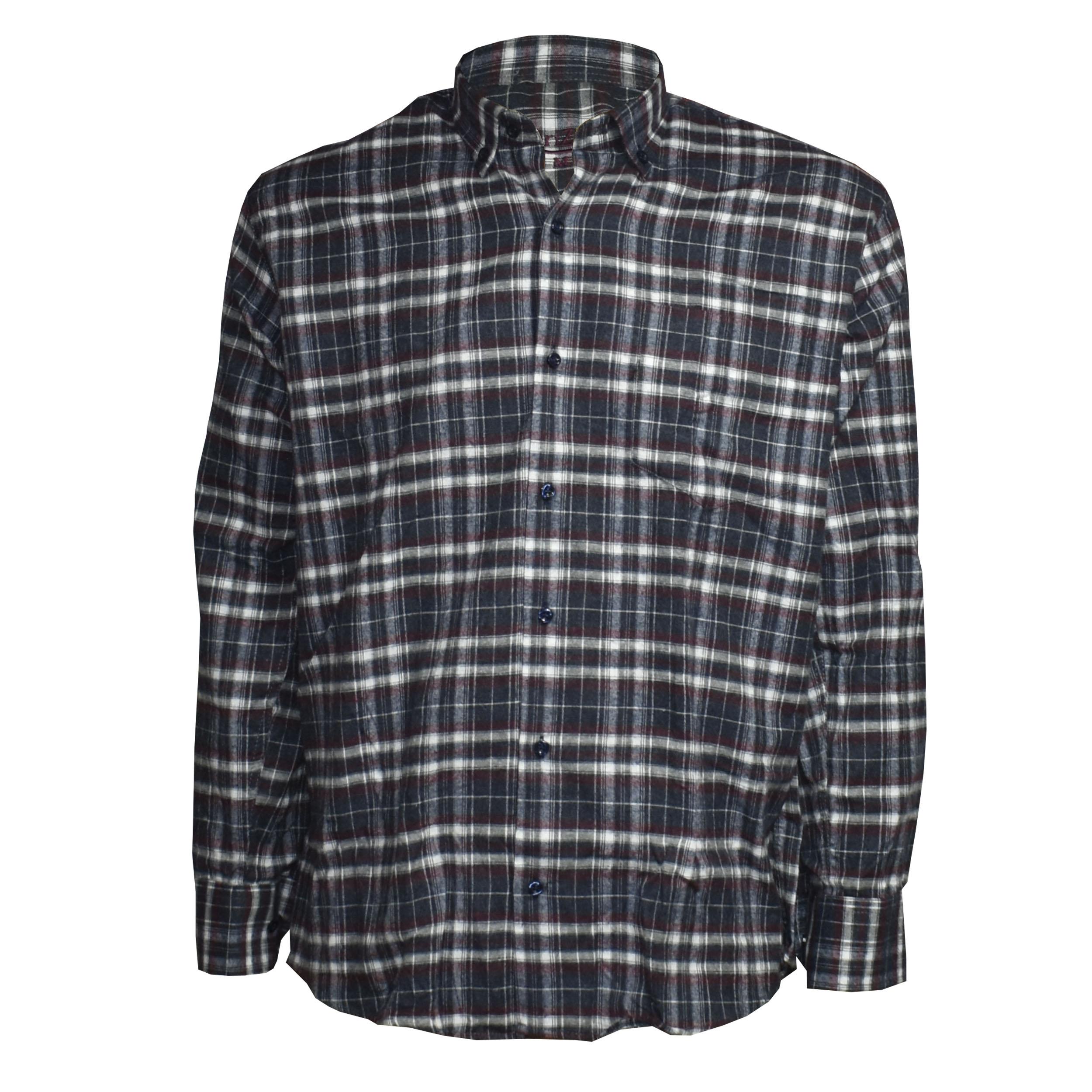 پیراهن مردانه کارزیما مدل ASW-44