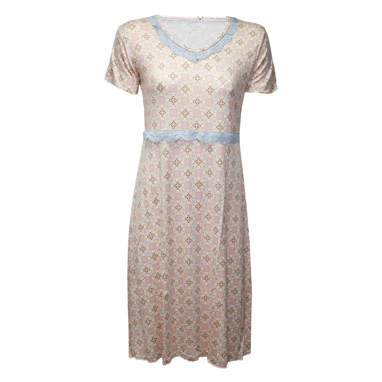 پیراهن زنانه بیکنکا کد ۲۶۲۹