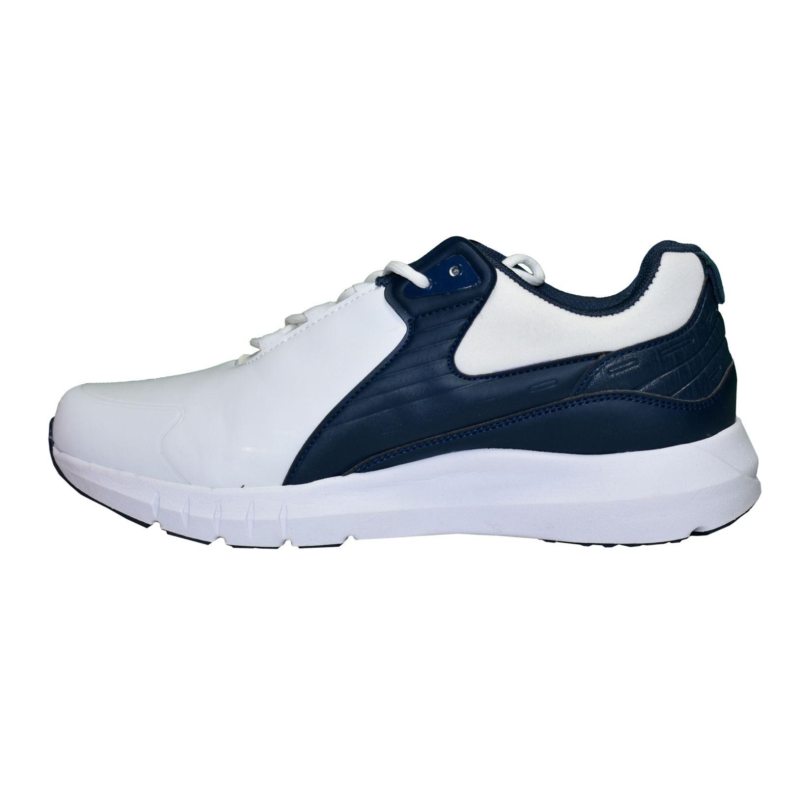 کفش راحتی مردانه جامپ مدل ۸۰۰۱۲