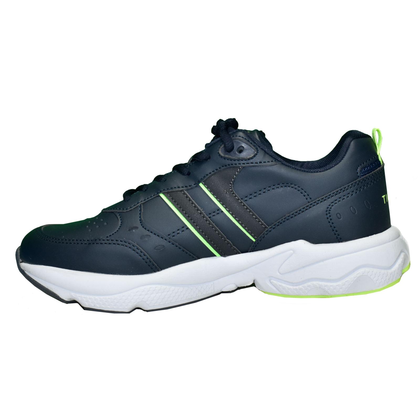 کفش راحتی مردانه جامپ مدل ۲۰۸۰۹