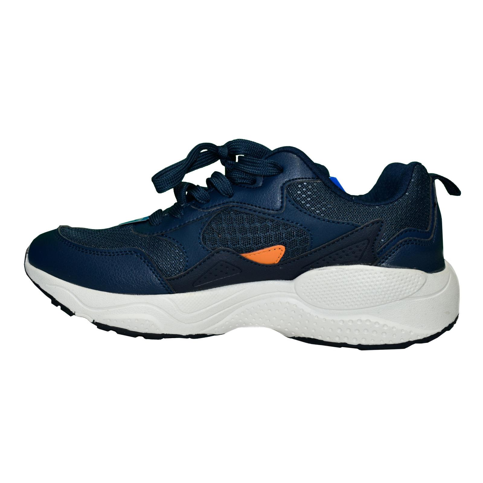 کفش راحتی مردانه تیگلون مدل ۲۰۲۰۱